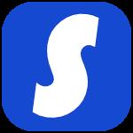 SaGuLi