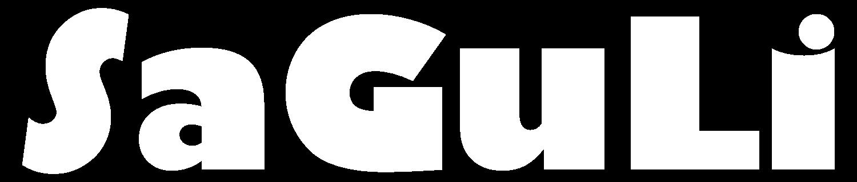 SaGuLi Logo